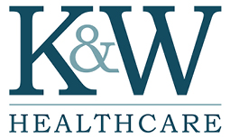 K&W Healthcare