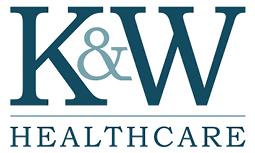 K&W Healthcare